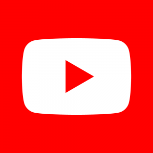 Youtube Red Square