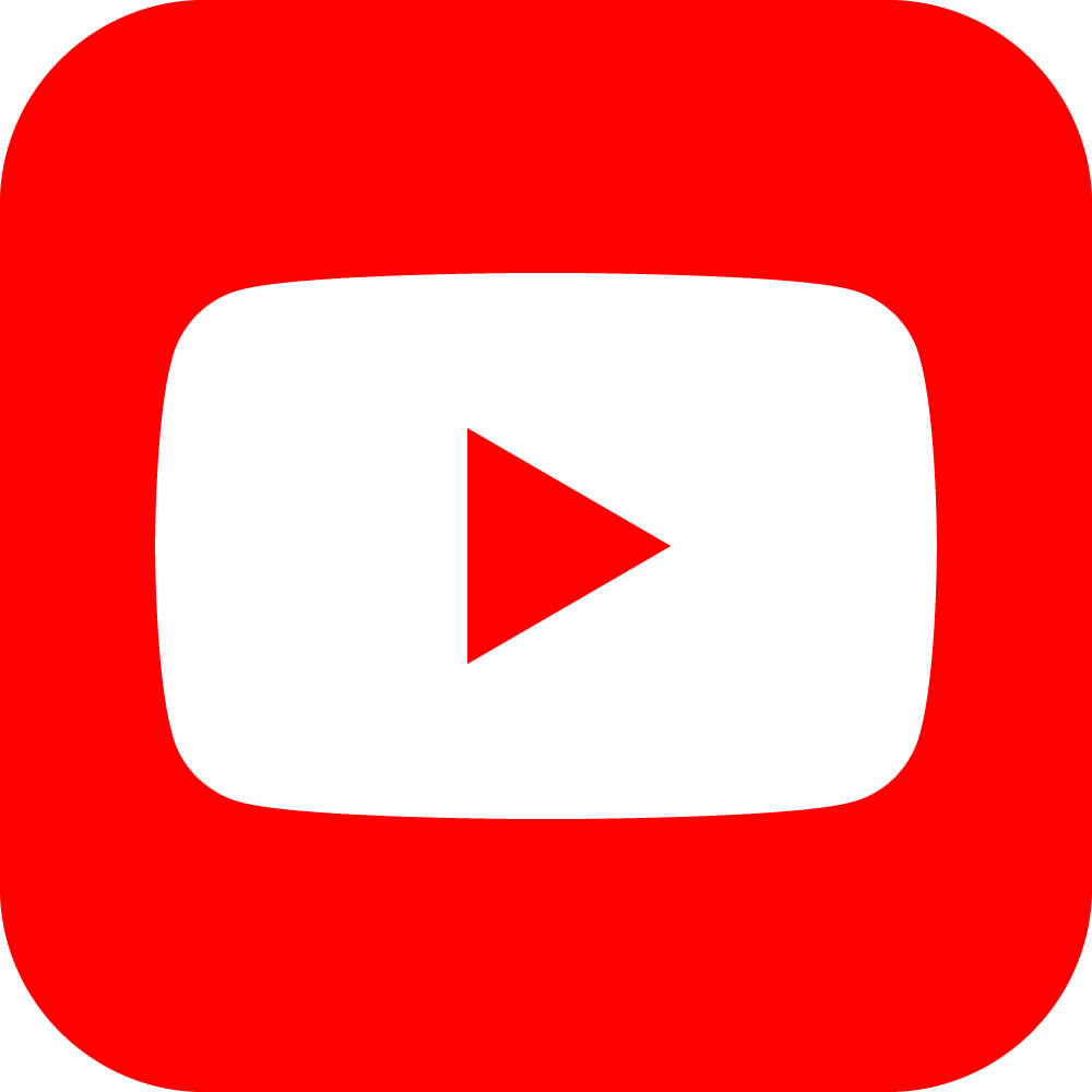 Youtube Red Squircle