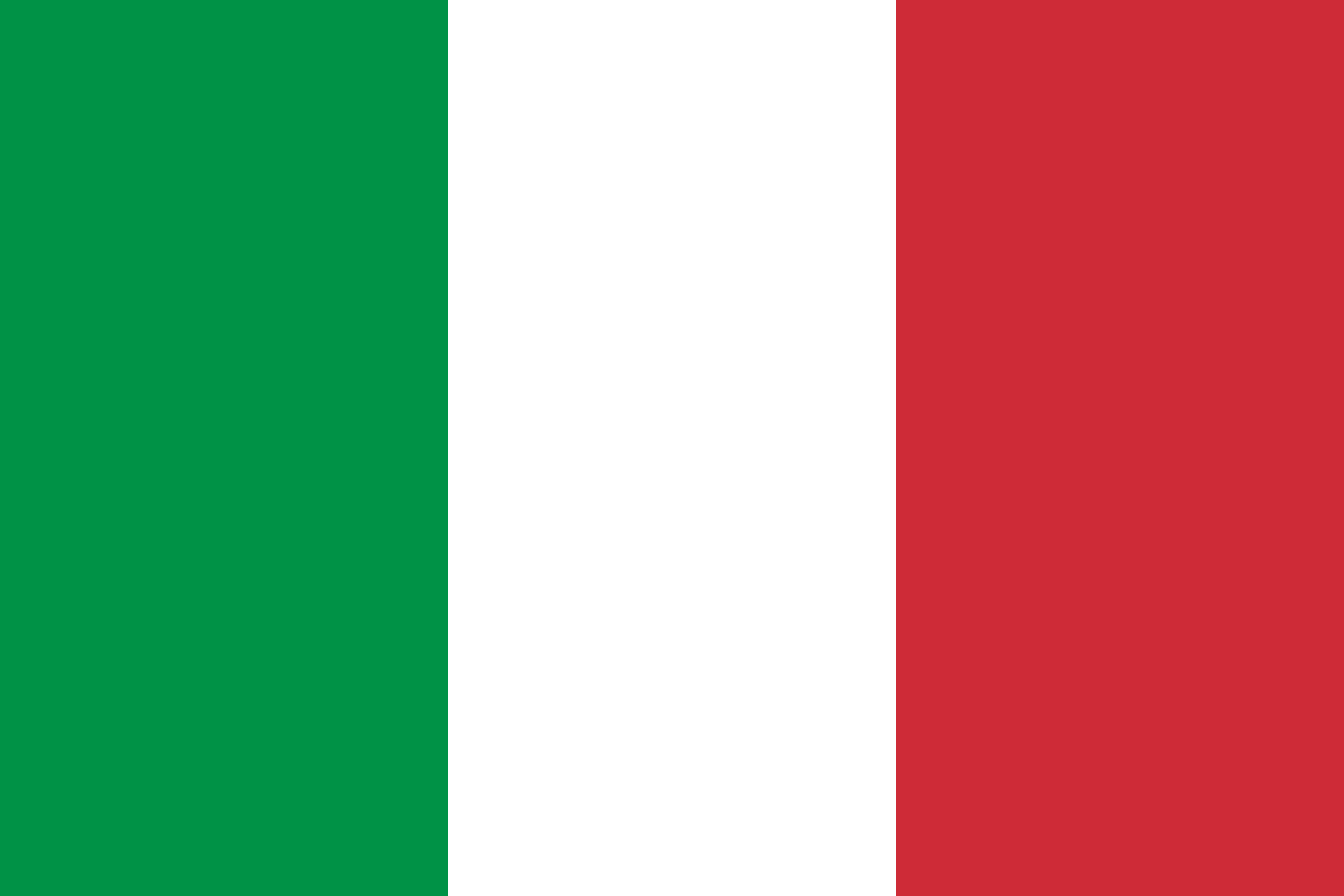 Italian Flag: Vector Images Icon Sign And Symbols