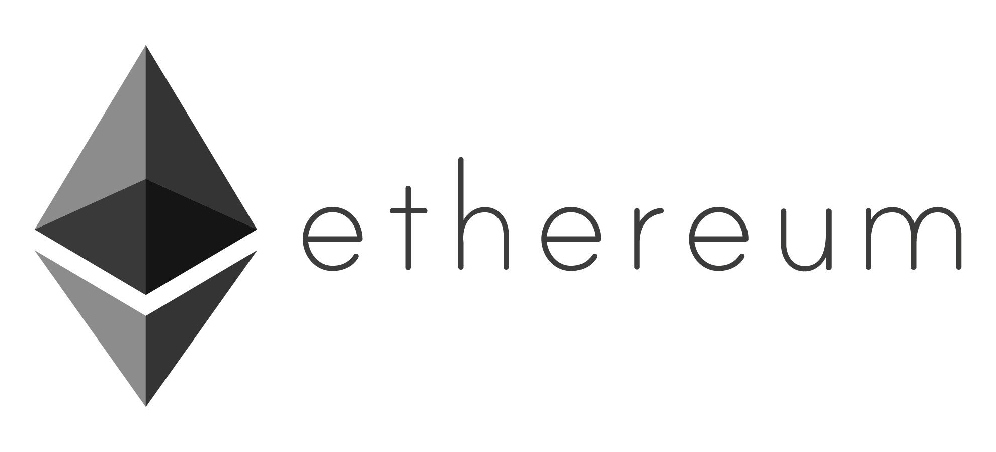 ethereum logo | | Vector Images Icon Sign And Symbols