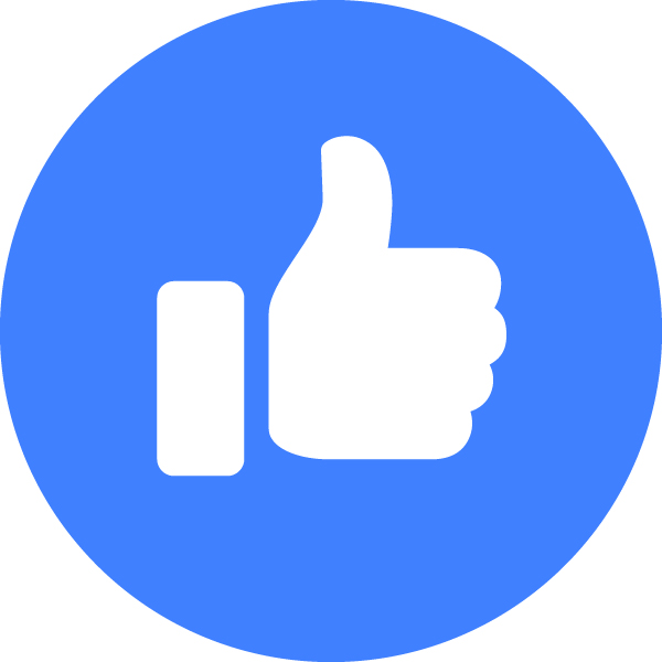 facebook like free vector icons button clip art png button clip art images