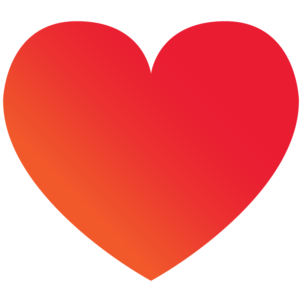 heart icon     Vector Images Icon Sign And Symbols