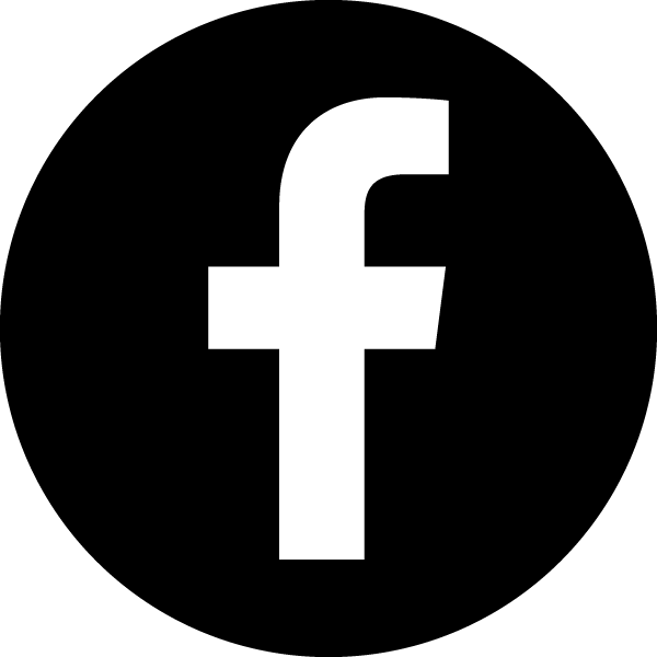 facebook icon png download