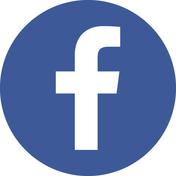 Facebook icon with like transparent png stickpng.