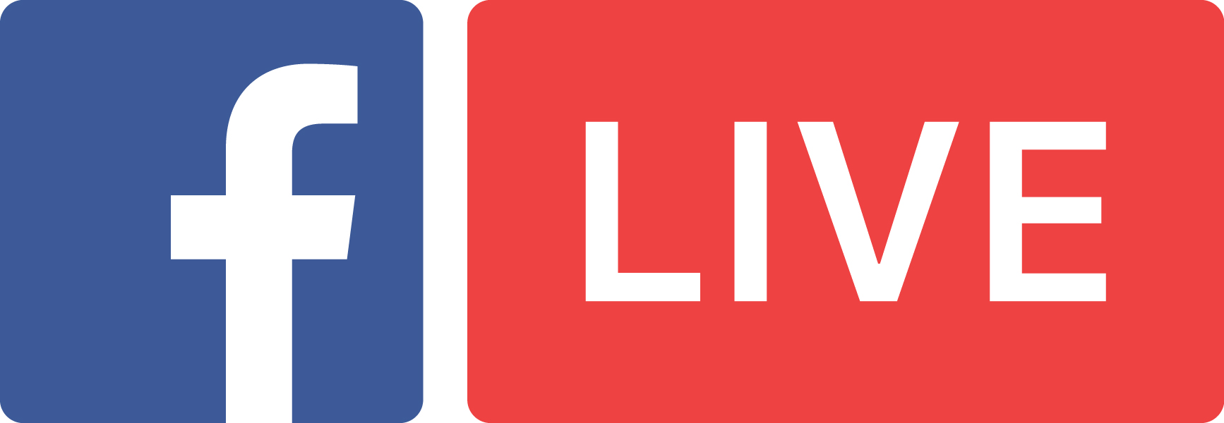 facebook live free vector icons and symbols