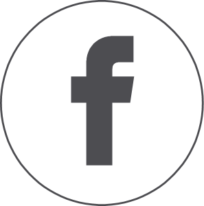 logo facebook 2018 vector