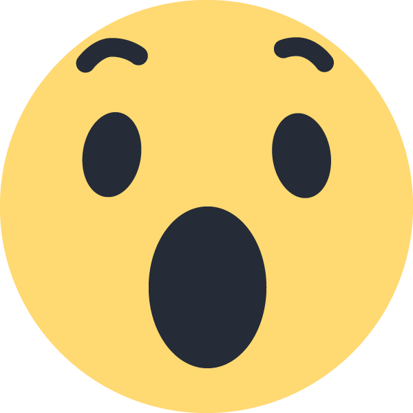 Pictures Of Wow Smiley Face In Chat Kidskunstfo