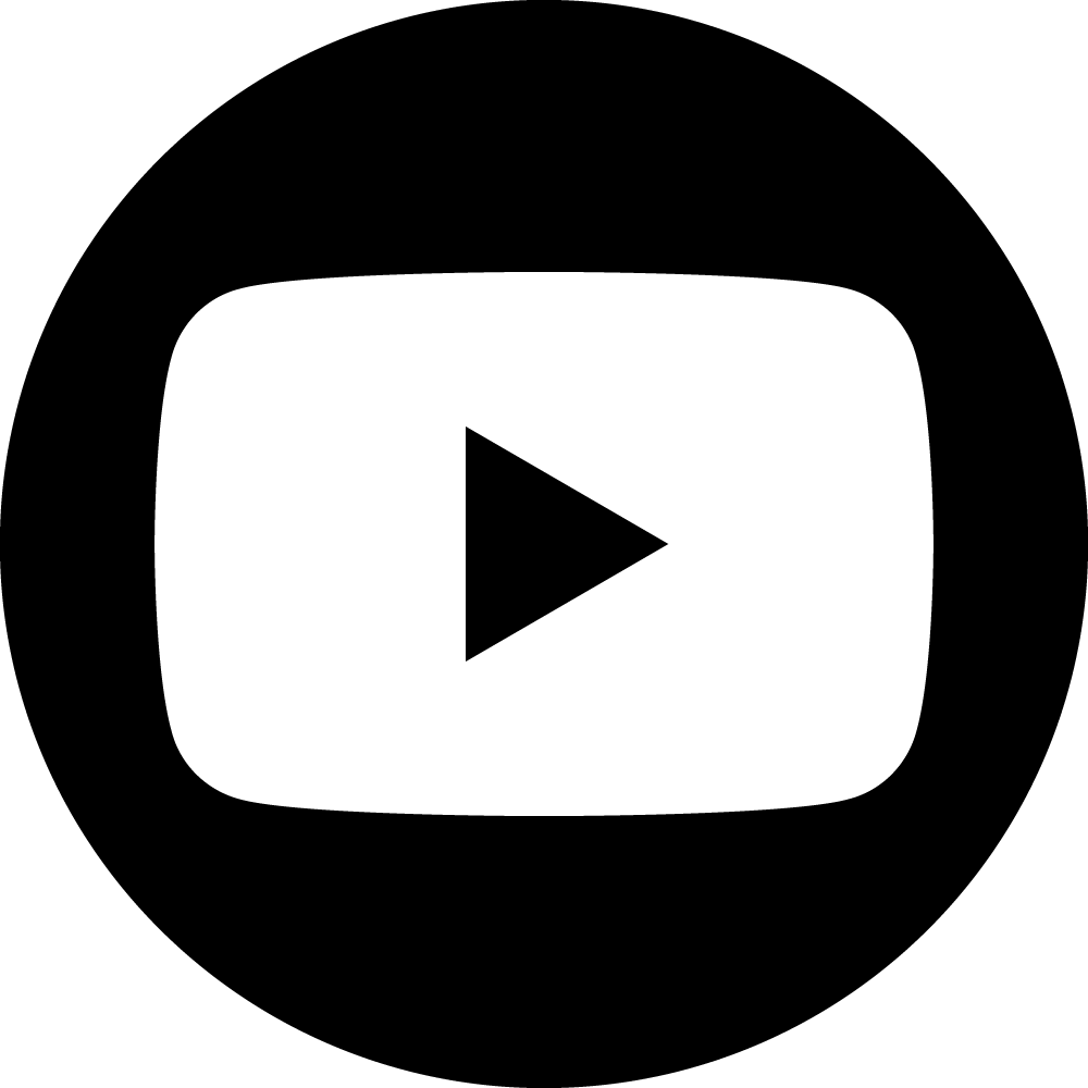 youtube dark circle