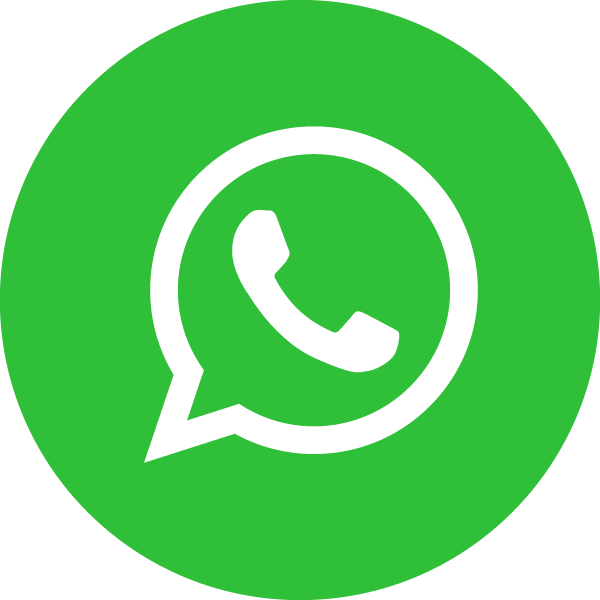 Whatsapp Icon | Vector Images Icon Sign And Symbols